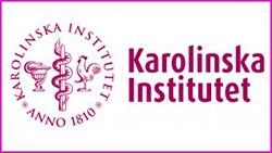 Instituto-Karolinska-300x169
