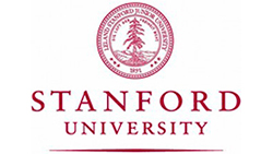 stanford_logo-300x220