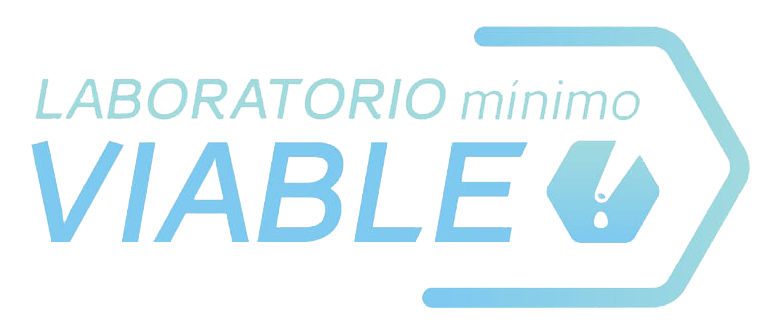 Laboratorio Minimo Viable